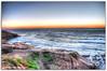 Sunset Cliffs (Olivia Heredia) Tags: california winter sunset usa naturaleza nature us unitedstates sandiego cliffs socal invierno hdr highdynamicrange sunsetcliffs tonemapped tonemapping 1exp oliviaheredia oliviaherediaotero