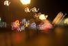 Abstracto (eliezede.com) Tags: blue light sculpture abstract luz night clouds painting noche nikon cloudy turtle tiger hill photographers wolken skulptur illuminated explore hour unite tamron abstracto f28 donostia gros zurriola kursaal achterbahn blaue hügel 2470mm d600 beleuchtet stunde tigerturtle bestcapturesaoi elitegalleryaoi grosskulptur vpu2 vpu3 vpu4 vpu5 vpu6 vpu7 vpu8 vpu9