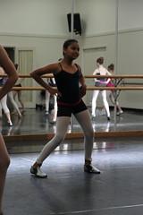 IMG_7425 (nda_photographer) Tags: boy ballet girl dance concert babies contemporary character jazz newcastledanceacademy