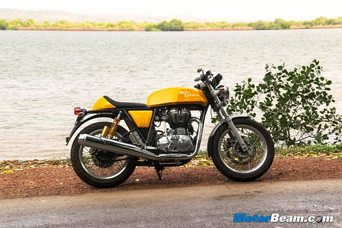 2015-Royal-Enfield-Continental-GT-12