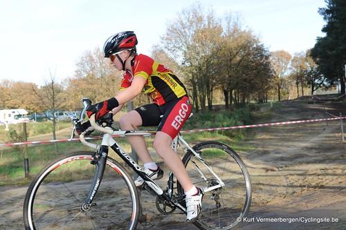 PK Antwerpen Aspiranten  (48)