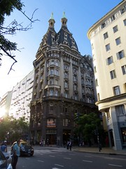 Buenos Aires-68