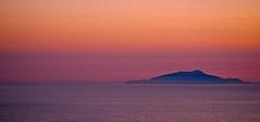 Ischia (Max Sat) Tags: coucherdesoleil fog fuji fujixe1 fujinon ischia italie italy landscape maxsat maxwellsaturnin paysage relaisblu sunset xe1 xf xf60 unexplored
