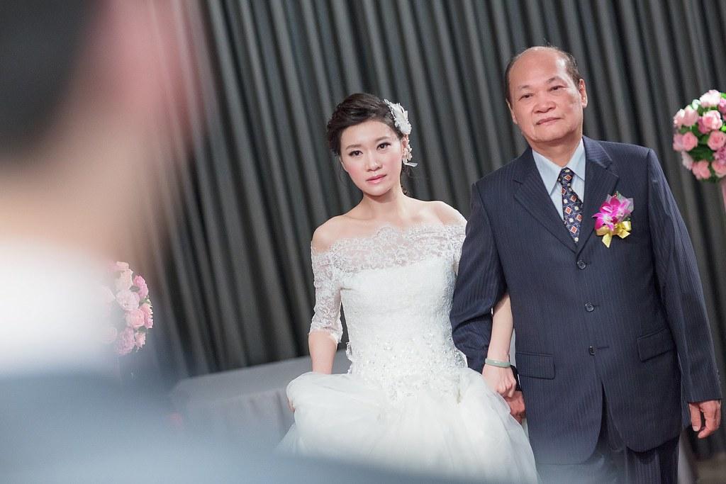 台北喜來登婚攝086