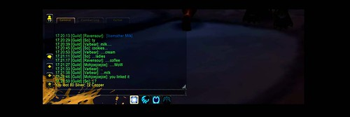 header-guild-chat-warcraft-warlords-of-draenor-2