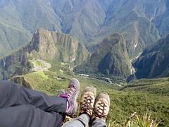 Machu Picchu-139