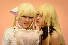 20141214-Cosplay-9182.jpg (Ding Zhou) Tags: china portrait costume flickr cosplay crowd beijing manga exhibition miao beijingexhibitioncenter xichengdistrict beijingshi gr8rx