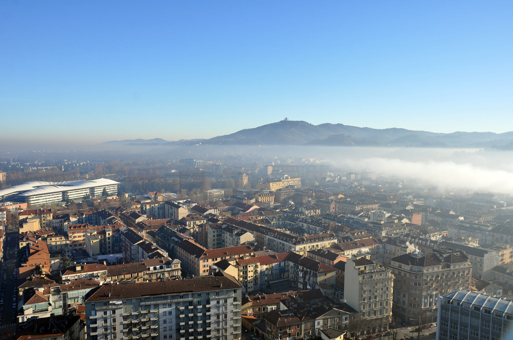 The World S Best Photos Of Panoramica And Terrazza Flickr Hive Mind