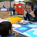 Imagination Station 2014 Highlights