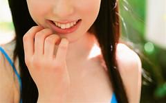 秋山 莉奈 H Selected - 218