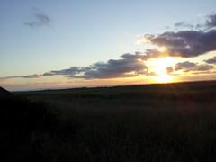 20141129_161745 (mjfmjfmjf) Tags: sunset oregon oregoncoast manzanita 2014 manzanitaoregon