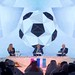 Globe Soccer Day One 066