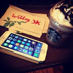 صباح الرضا والتوفيق من رب العالمين #صباح_الخير 💖 (Willey 3K) Tags: square squareformat iphoneography instagramapp xproii uploaded:by=instagram