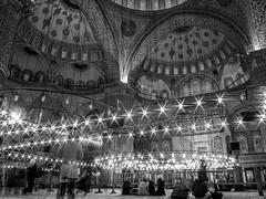 Turkey. Istanbul (Anton Mukhametchin) Tags: life city travel art canon turkey citylife istanbul g1x