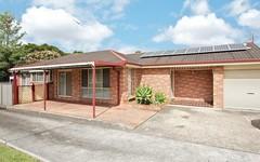 263 Old Windsor Road, Toongabbie NSW