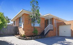 26 Farnham Crescent, Mill Park VIC