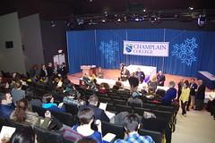 006-DISN5544 (Champlain College | Burlington, VT) Tags: college elevator champlain pitch elev keybank byobiz
