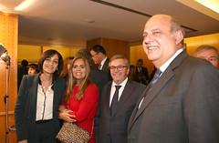 Lanche de Natal Grupo Parlamentar PSD