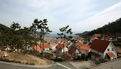 Namhae_Gun_County_26 (KOREA.NET - Official page of the Republic of Korea) Tags: korea germanvillage   koreatravel koreatour   namhaegun      districtdenamhae