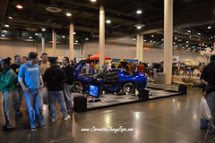 Corvettes at the Corvette Chevy Expo 2014 (CorvetteChevyExpo) Tags: chevrolet stingray chevy corvette c2 carshow vette c5 c6 c3 c1 c4 c7 corvettes zo6 showcars corvettechevyexpo