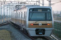Seoul Metro (ngc4226) Tags: nikon railway korea seoul 韓国 鉄道 korail ソウル seoulmetro ngc4226 ソウルメトロ