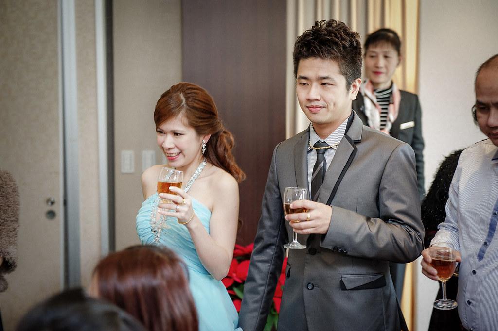 俊賢&雅鴻Wedding-190
