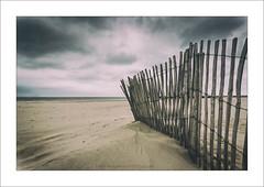 Life Is A Beach X (Frank Hoogeboom) Tags: france location frankrijk calais coteopale opaalkust