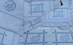 2014-12-231 (marisa bordados1) Tags: bebe lençol enxoval