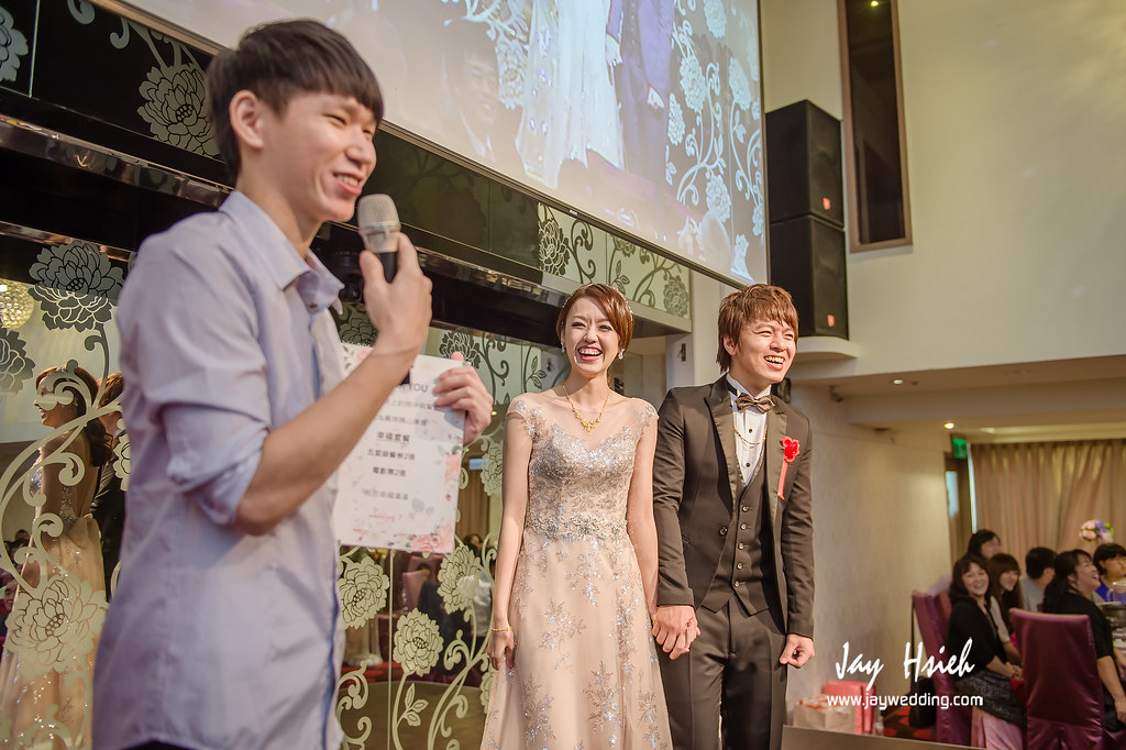 婚攝,海釣船,板橋,jay,婚禮攝影,婚攝阿杰,JAY HSIEH,婚攝A-JAY,婚攝海釣船-089