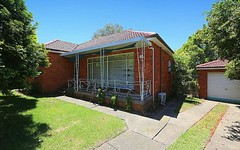 1 June Street, Mount Lewis NSW