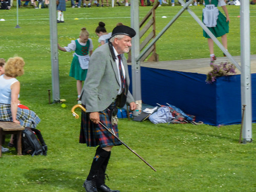 Highland Games Dufftown 1110040  20130727.jpg