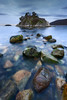Whytecliff Park (Eddie 11uisma) Tags: park canada vancouver landscapes long exposure seascapes columbia british eddie whytecliff lluisma