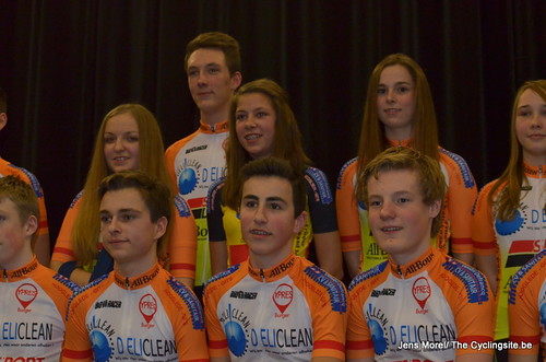 CT Luc Wallays - jonge renners Roeselare (15)
