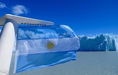 Perito Moreno-42
