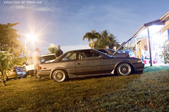 soflo-toyota-meet-2014-nov-2819