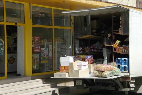 2008 Bulgarije 0764 Batak