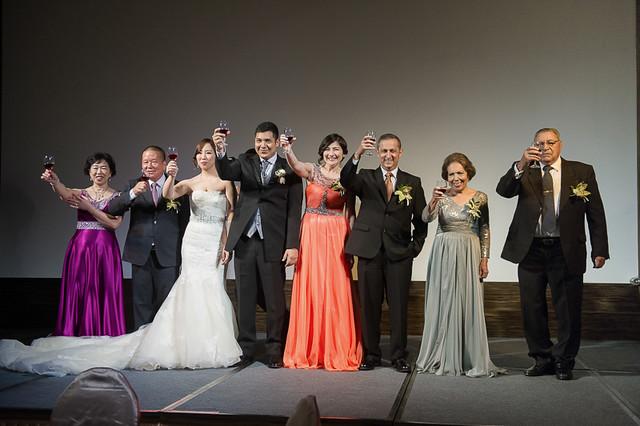 Gudy Wedding, Redcap-Studio, 台北婚攝, 和璞飯店, 和璞飯店婚宴, 和璞飯店婚攝, 和璞飯店證婚, 紅帽子, 紅帽子工作室, 美式婚禮, 婚禮紀錄, 婚禮攝影, 婚攝, 婚攝小寶, 婚攝紅帽子, 婚攝推薦,137