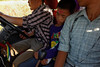 DS1A2583 (irishmick.com) Tags: nepal 2014 hile dharan khandbari