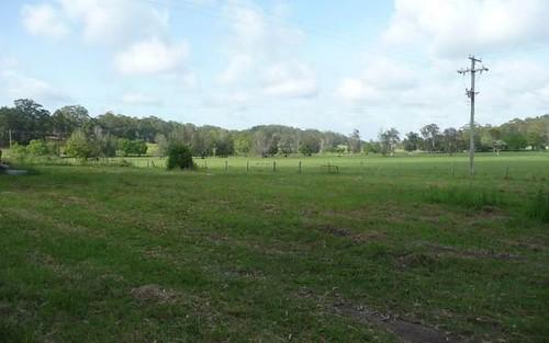 Moorland NSW