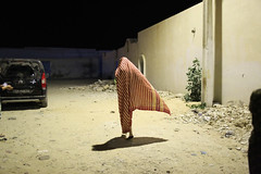 Djerba (Daniella Zalcman) Tags: tunisia djerba photojournalism jewish wsj onassignment