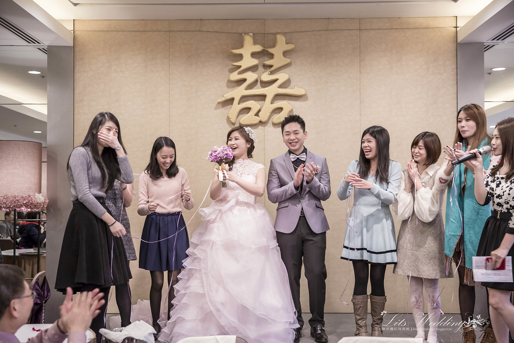 新竹婚攝,婚攝,婚禮攝影,婚禮記錄, 新竹國賓大飯店