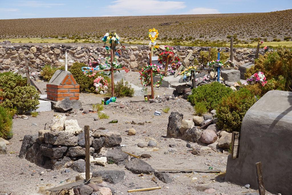 The World S Best Photos Of Aymara And Tarapaca Flickr Hive