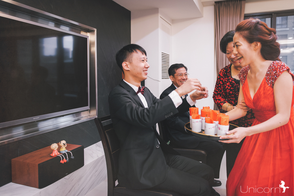 《台北婚攝》昇儒 & 楷君 婚禮攝影 / 國賓大飯店