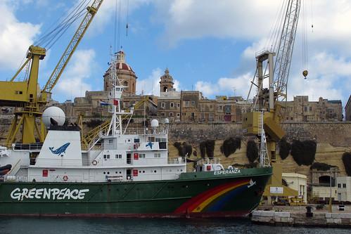Malta (132)