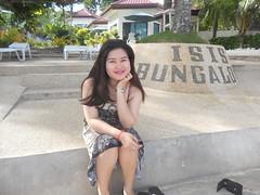 DSCN0010 (daku_tiyan) Tags: beach bohol don cave marielle tagbilaran alona hinagdanan dakutiyan saludaga