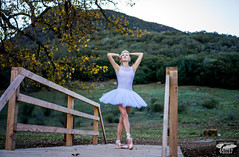Sony A7 R RAW Photos of Pretty, Tall Blond Ballerina Model Goddess Dancing Ballet! Carl Zeiss Sony FE 55mm F1.8 ZA Sonnar T* Lens & Lightroom 5.3 (45SURF Hero's Odyssey Mythology Landscapes & Godde) Tags: ballet nature losangeles dance model ballerina pretty dancing modeling gorgeous goddess dancer malibu professional bikini prettyeyes swimsuit leotard prettyhair balletdancer ballerinadancing sonya7rrawphotosofpretty tallblondballerinamodelgoddessdancingballetcarlzeisssonyfe55mmf18zasonnartlenslightroom53 proballerina outdoorsballet