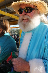 Billy Claus 2014 Photos 180