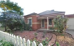 36B Simms Street, Moama NSW