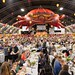 26th Annual Great Sonoma Crab and Wine Fest