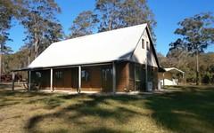 44 Mahogany Rd, Coolongolook NSW